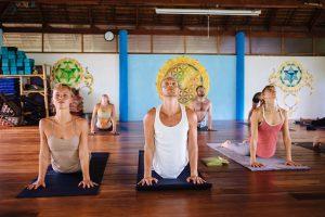 Yoga TTC teacher Training Courses in Thailand Orion 0059