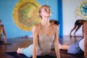 Yoga TTC teacher Training Courses in Thailand Orion 0062