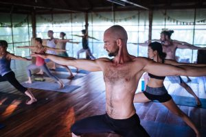 Yoga TTC teacher Training Courses in Thailand Orion 0101