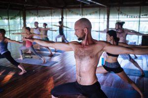 Yoga TTC teacher Training Courses in Thailand Orion 0101