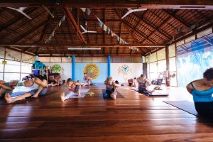 Yoga TTC teacher Training Courses in Thailand Orion 02116