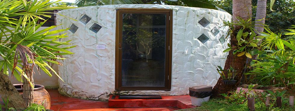 sauna-slide-2