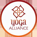 yoga-alliance