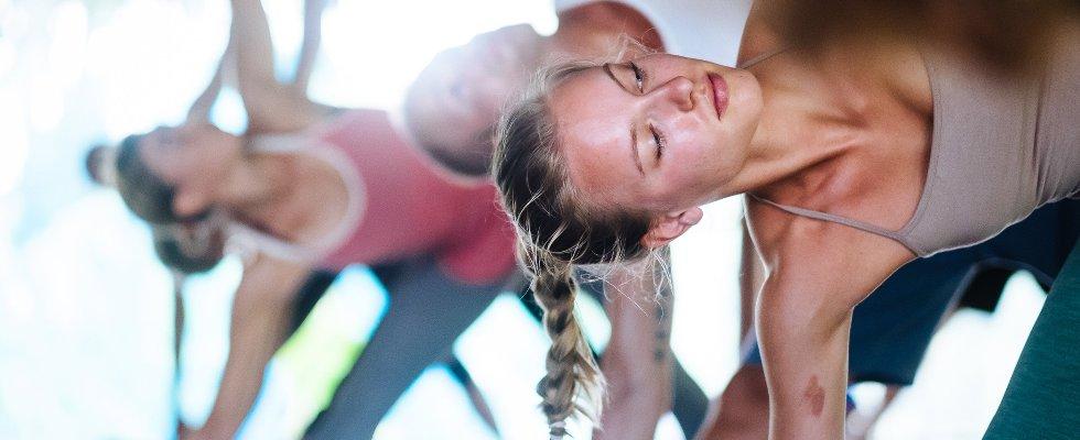 Yoga-TTC-teacher-Training-Courses-in-Thailand-Orion-0076