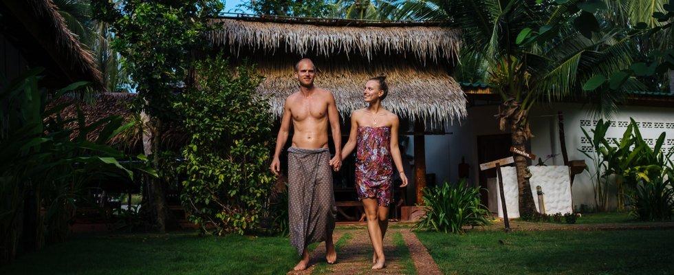 Yoga-TTC-teacher-Training-Courses-in-Thailand-Orion-0226-1
