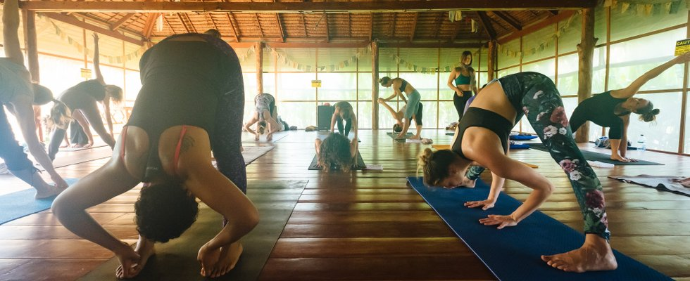 Yoga-TTC-teacher-Training-Courses-in-Thailand-Orion-0278