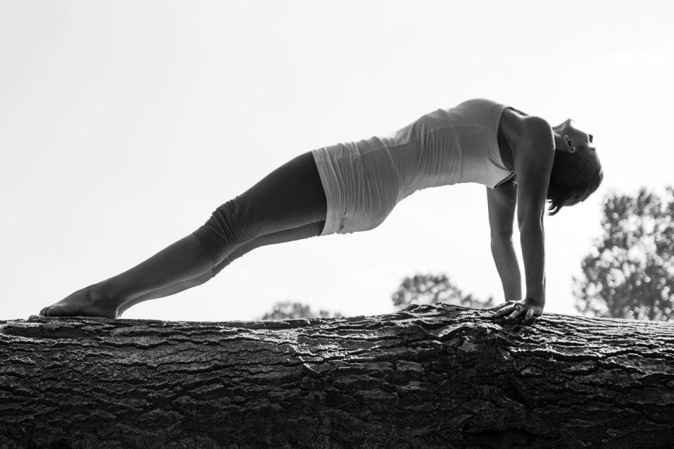 Yoga TTC teacher Training Courses in Thailand Orion 2