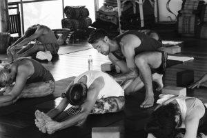 Yoga TTC teacher Training Courses in Thailand Orion 3