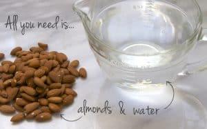 almond milk3