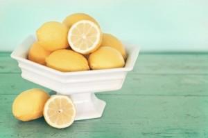 Lemons, lemon water. benefits of lemons, how to detox, detox koh phangan