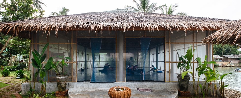 Yoga-Healing-Reike-and-TTC-in-Thailand-Orion-0004