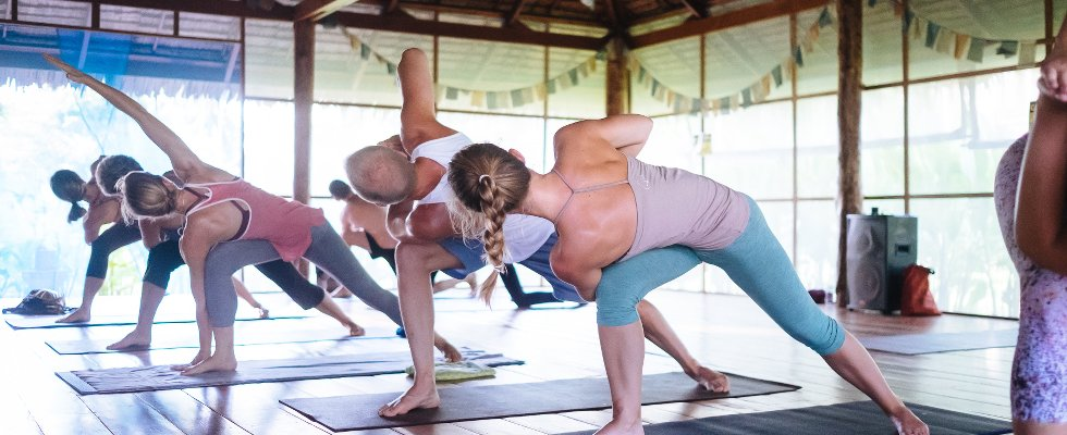 Yoga-TTC-teacher-Training-Courses-in-Thailand-Orion-0081