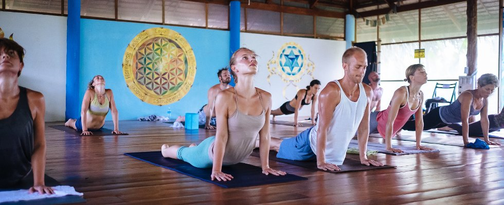 Yoga-TTC-teacher-Training-Courses-in-Thailand-Orion-0096