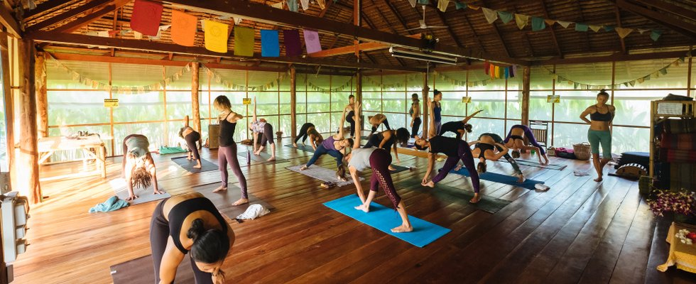 Yoga-TTC-teacher-Training-Courses-in-Thailand-Orion-0279