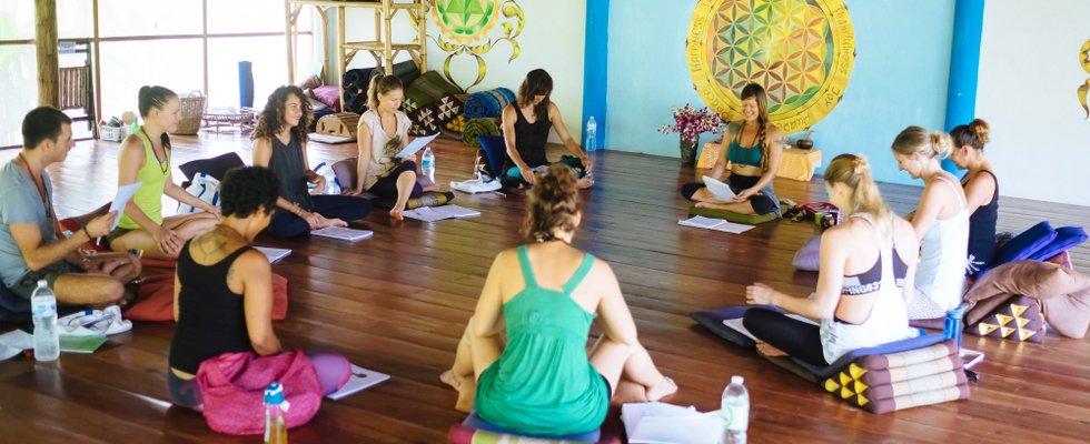 Yoga-TTC-teacher-Training-Courses-in-Thailand-Orion-0292